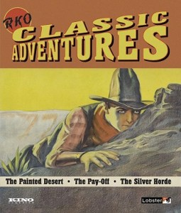 rko_classic_adventures_bluray
