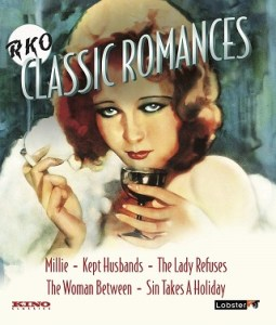 rko_classic_romances_bluray