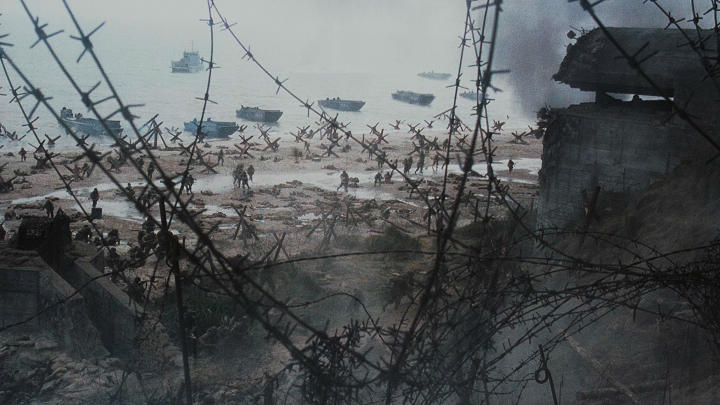 saving_private_ryan_4k_1
