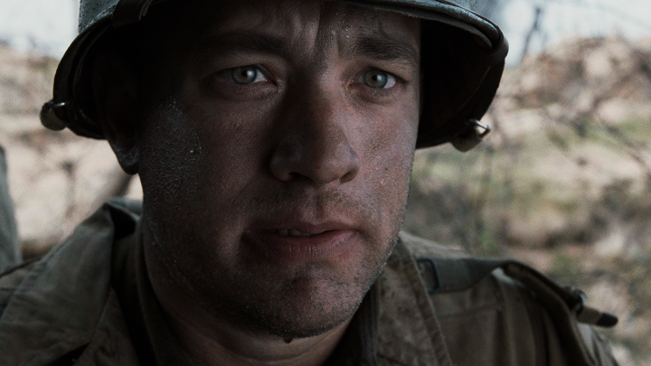 saving_private_ryan_4k_2