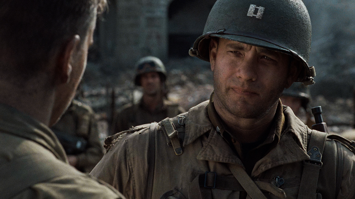 saving_private_ryan_4k_3