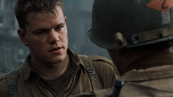 saving_private_ryan_4k_4