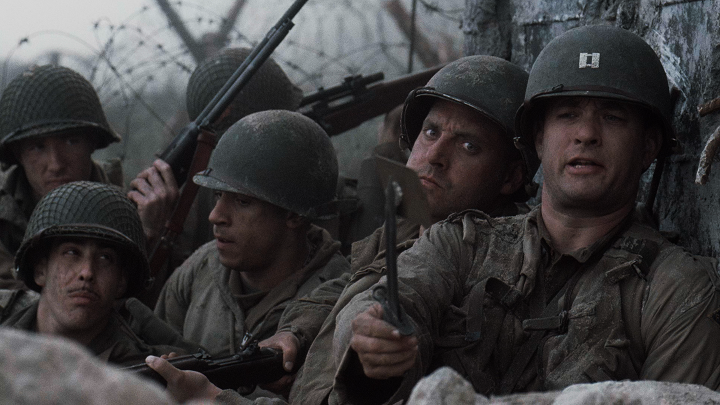 saving_private_ryan_4k_5