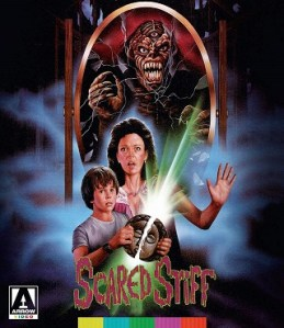 scared_stiff_1987_bluray