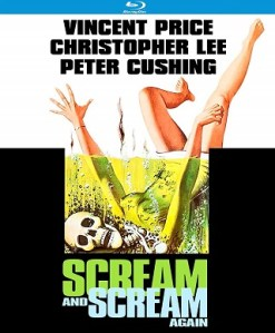 scream_and_scream_again_bluray
