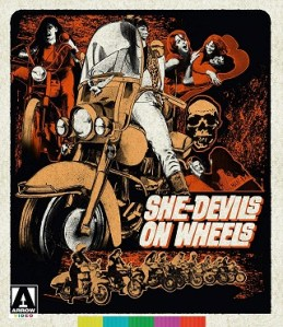 she-devils_on_wheels_bluray