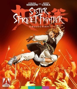 sister_street_fighter_collection_bluray
