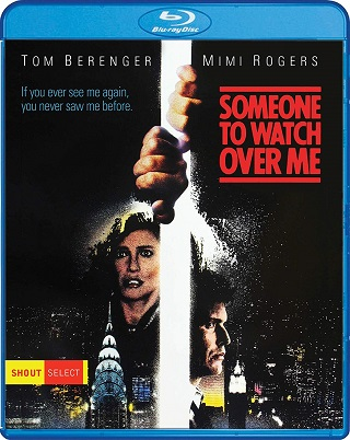 someone_to_watch_over_me_bluray