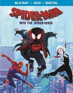 spider-man_into_the_spider-verse_bluray