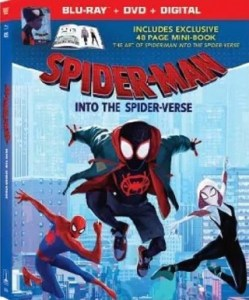 spider-man_into_the_spider-verse_bluray_book