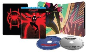 spider-man_into_the_spider-verse_bluray_steelbook