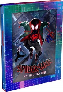 spider-man_into_the_spider-verse_limited_edition_bluray