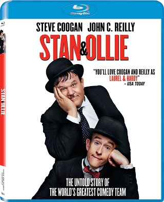 stan_and_ollie_bluray