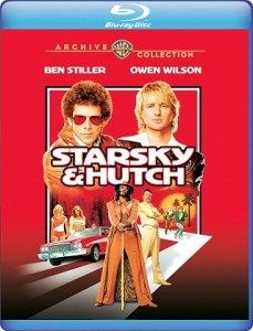starsky_and_hutch_bluray