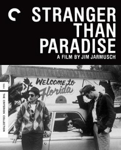 stranger_than_paradise_bluray