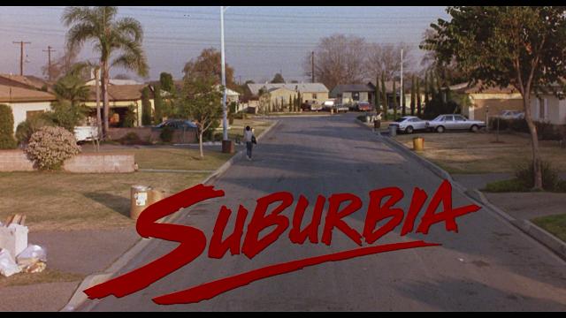suburbia_1