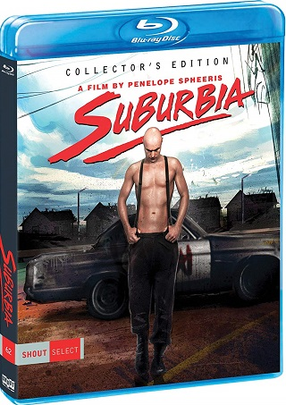 suburbia_1983_bluray_tilted