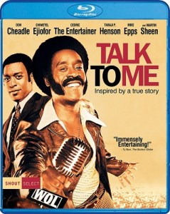 talk_to_me_bluray