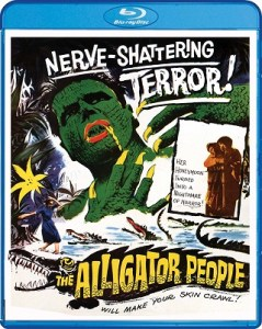 the_alligator_people_bluray