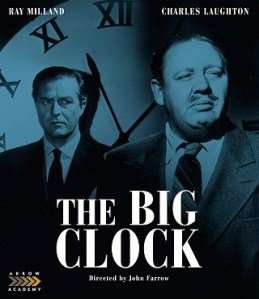 the_big_clock_bluray