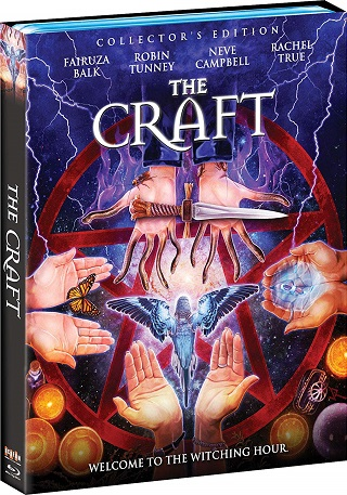 the_craft_collectors_edition_bluray_tilted