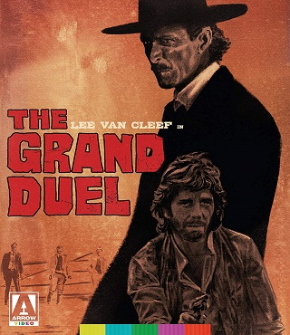 the_grand_duel_bluray