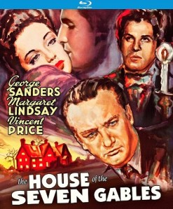 the_house_of_the_seven_gables_bluray