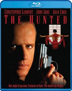 the_hunted_1995_bluray