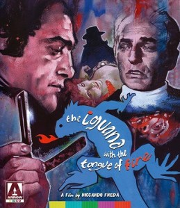 the_iguana_with_the_tongue_of_fire_bluray