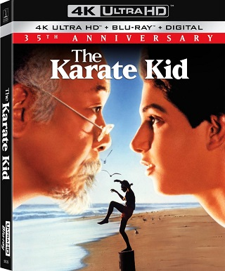 the_karate_kid_4k