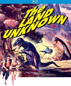the_land_unknown_bluray