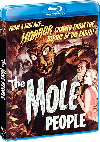 the_mole_people_bluray_tilted