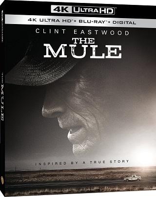 the_mule_4k_tilted