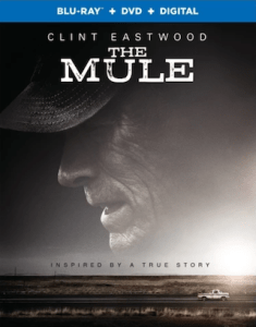 the_mule_bluray