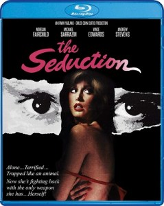 the_seduction_bluray
