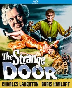 the_strange_door_bluray