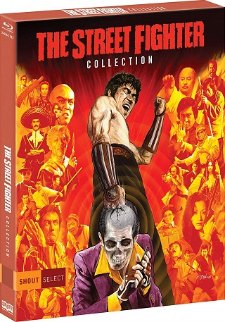 the_street_fighter_collection_bluray_tilted