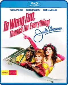 to_wong_foo_thanks_for_everything_julie_newmar_bluray