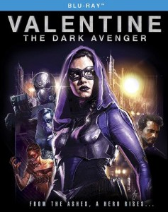 valentine_the_dark_avenger_bluray