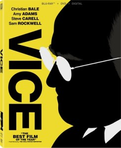vice_bluray