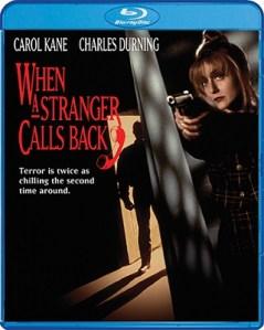 when_a_stranger_calls_back_bluray