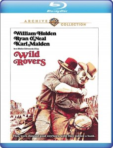 wild_rovers_bluray