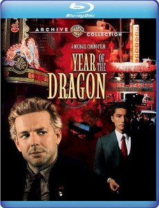 year_of_the_dragon_bluray