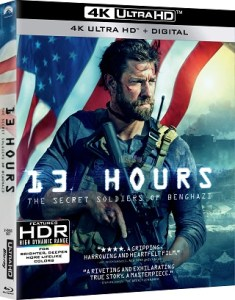 13_hours_4k