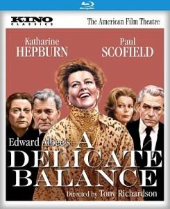a_delicate_balance_bluray