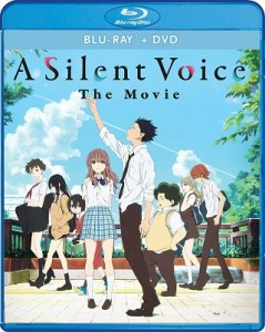 a_silent_voice_bluray
