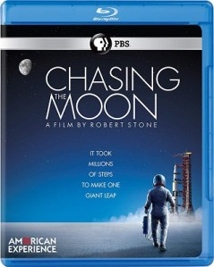 american_experience_chasing_the_moon_bluray