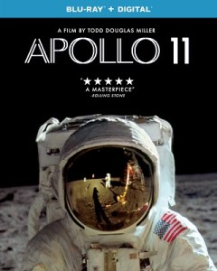 apollo_11_bluray