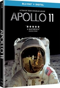 apollo_11_bluray_tilted