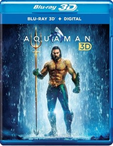 aquaman_bluray_3d